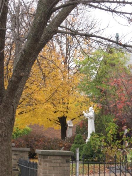autumn-2008
