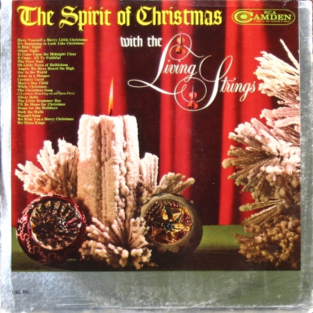 the-spirit-of-christmas-front