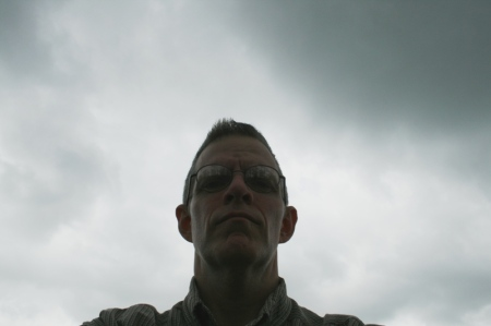 self-portrait-with-clouds