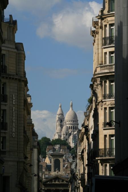 Paris 015