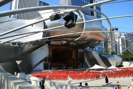 Chicago 062