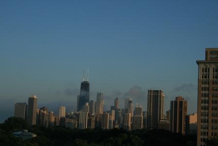 Chicago 154